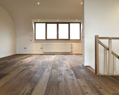 Wooden Floor Cleaning Polishing Sofa Carpet Cleaning