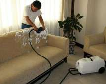 Sofa Cleaning Amp Carpet Cleaning Services In Dubai