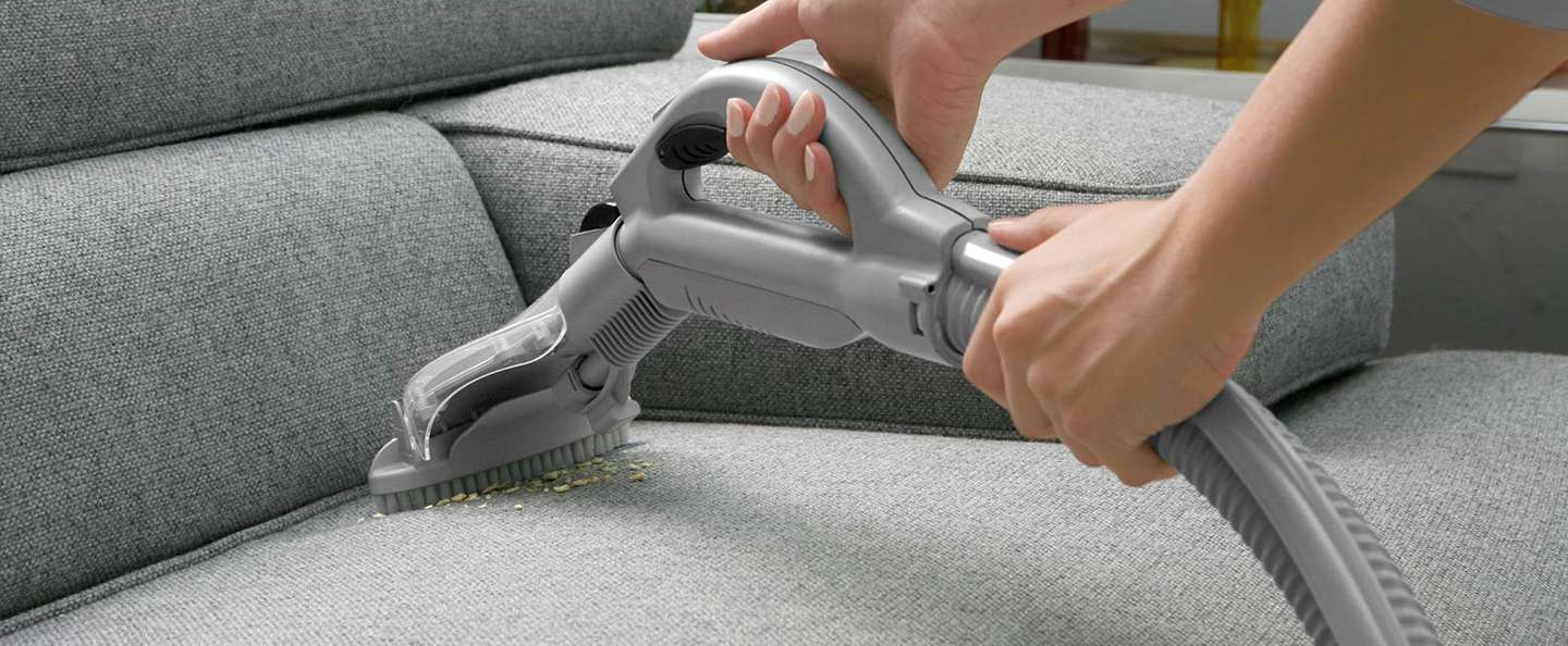 Sofa Deep Cleaning And Shampooing Sofa Amp Carpet Cleaning