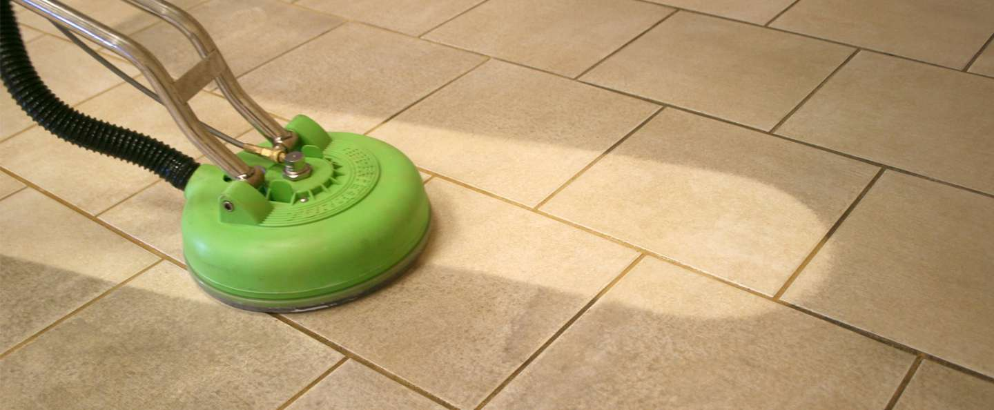 TILES GROUT FLOOR CLEANING & POLISHING - Sofa & Carpet Cleaning ...